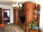 Продам 3-к квартиру, Дедовск город, Центральная площадь 1 - Фото 5