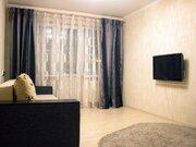 Сдам квартиру, Аренда квартир в Нерюнгри, ID объекта - 320723366 - Фото 1