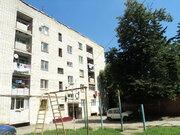 2 комнаты в общежитии по ул.Костенко д.5