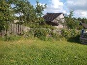 Продажа земельного участка 22 сотки в поселке Ласковский