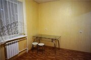 Аренда квартир в Брянской области