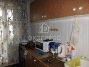 Продам 1-комн. квартиру, Заречный, Газовиков, 14 - Фото 4