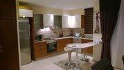 Продажа квартиры, Аланья, Анталья, Купить квартиру Аланья, Турция по недорогой цене, ID объекта - 313158563 - Фото 5