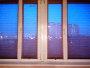 Продаю 3-х комнатную квартиру в г. Мытищи - Фото 2