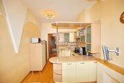 Продажа квартиры, Липецк, Ул. Вермишева - Фото 2