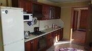 Продажа дома, Дальняя Игуменка, Корочанский район, Центральная ул. - Фото 1