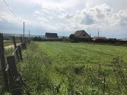 Продается участок Жуковский район деревня Величково - Фото 1