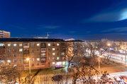 1 900 000 Руб., Квартира, ул. Вагнера, д.82, Продажа квартир в Челябинске, ID объекта - 333370822 - Фото 3