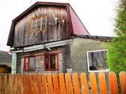 Дом у озера в д.Березняки - Фото 2