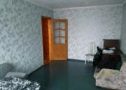 Квартира, пр-кт. Шахтеров, д.46