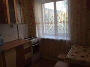 Квартира ул. Гоголя 190/1, Аренда квартир в Новосибирске, ID объекта - 317329050 - Фото 2