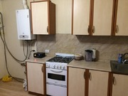 Сдается 1 комнатная квартира г. Обнинск ул. Любого 11