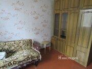 Продается комната в общежитии Дубовского