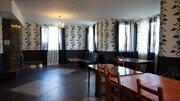 Двухэтажный коттедж с баней в Сертолово - Фото 2