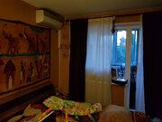 Нижний Новгород, Нижний Новгород, Ижорская ул, д.34, 2-комнатная .