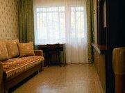 Продается 3-комнатная квартира, пр. Строителей