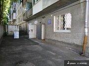 Продаюофис, Ставрополь, улица Михаила Морозова, 90