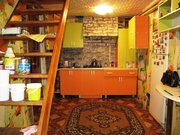 3 900 000 Руб., Продается дом 100 кв.м в черте города, Продажа домов и коттеджей в Егорьевске, ID объекта - 502565534 - Фото 8