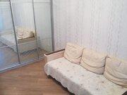 Продажа квартиры, Казань, Ул. Чистопольская - Фото 5