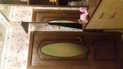 Продам 1-комнатную квартиру в новом доме г. Клин, по выгодной цене - Фото 5