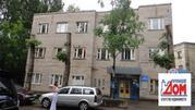 3 этажное нежилое здание пер. Ухтомского, д. 5 - Фото 4