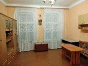 Продажа комнаты, м. Площадь Восстания, Лиговский пр-кт.