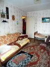 2-к. квартира в с.Галкинское (Камышловский р-н) - Фото 5