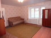 Сдается 1-квартира 1/5 кирпичного дома по ул.Кубасова