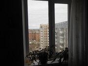 Морозова 134, Купить квартиру в Сыктывкаре по недорогой цене, ID объекта - 314827955 - Фото 17