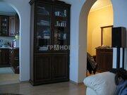 3 500 000 Руб., Продажа квартиры, Новосибирск, Ул. Охотская, Продажа квартир в Новосибирске, ID объекта - 319707797 - Фото 46