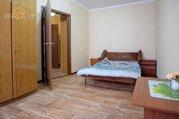 1-комн. квартира, Аренда квартир в Ставрополе, ID объекта - 333843821 - Фото 3