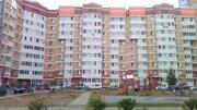 2 900 000 Руб., Продам однокомнатную квартиру, ул. Шатова, 8а, Купить квартиру в Хабаровске по недорогой цене, ID объекта - 321204953 - Фото 2
