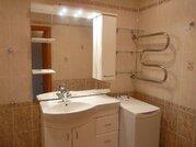 Сдается однокомнатная квартира, Аренда квартир в Кирсанове, ID объекта - 318958267 - Фото 5