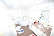 Вилла в Турции в алании турция 6 комнат 4 этажа, Продажа домов и коттеджей Аланья, Турция, ID объекта - 502543218 - Фото 39