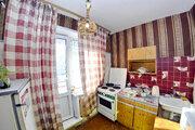 Квартира Новосёлов 35 - Фото 3