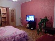 Улица Шотмана, 44, Аренда квартир в Петрозаводске, ID объекта - 328923456 - Фото 3