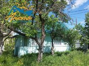1 200 000 Руб., Продается дача в деревне Мишково недалеко от Обнинска, Дачи Мишково, Боровский район, ID объекта - 503891322 - Фото 12