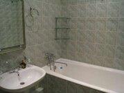 Квартира ул. Бисертская 36, Аренда квартир в Екатеринбурге, ID объекта - 329949065 - Фото 4