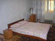 Квартиры, им Атарбекова улица, 41