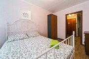 Maxrealty24 Строителей 9, Снять квартиру на сутки в Москве, ID объекта - 319892554 - Фото 3