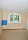 2-х комн квартира 54 кв.м. Москва Ясенево - Фото 1