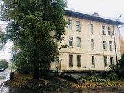 Продажа квартиры, Петрозаводск, Гюллинга наб. - Фото 1