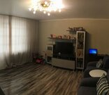 Продажа квартиры, Рубцовск, Рубцовский пр-кт. - Фото 2