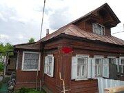 Дом ПМЖ г. Ногинск ул. Декабристов - Фото 2