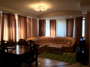Продаю дом 350 м в КИЗ Зеленая Роща Одинцовский район - Фото 2