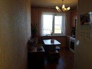 Продажа квартиры, Балаково, Саратовское шоссе улица - Фото 2