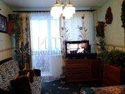 Продажа квартиры, Сумино, Волосовский район, Ул. Парковая