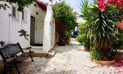 Хорошая 5-спальная Вилла с прекрасным видом на море в районе Пафоса - Фото 5