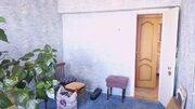 2-комнатная квартира Солнечногорск, ул. Подмосковная, д.18 - Фото 3