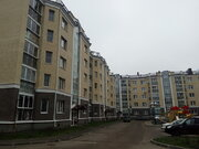 Квартира, ул. Златоустинская, д.14 к.2 - Фото 2